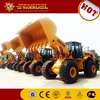 wheel loader auction chenggong 990 Used Mini Wheel Loader For Sale with cheap price