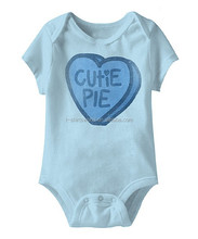 Factory price baby clothes/ New design baby clothing /High Quality baby clothes sets China