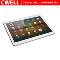 Tablet 10 inch 4G Lte Android Tablet PC with GPS 2GB RAM 16GB ROM 3g hot sex video free download tablet pc