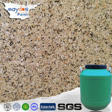 Maydos Acrylic paint Wall powder liquid granite coating