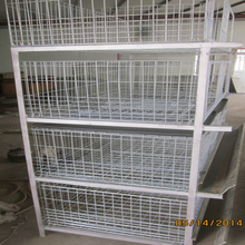 Wholesale Animal cages /galvanized wire mesh cages with factory price