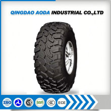 Lanvigator Brand China Cheap Car Tyres 265/70R16 235 65r17
