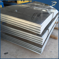 Best Price Material Safety Data Sheet Sample Galvanized Steel Sheet