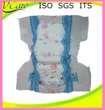 best selling products ultra thin diapers baby diaper hot sell in Vietnam