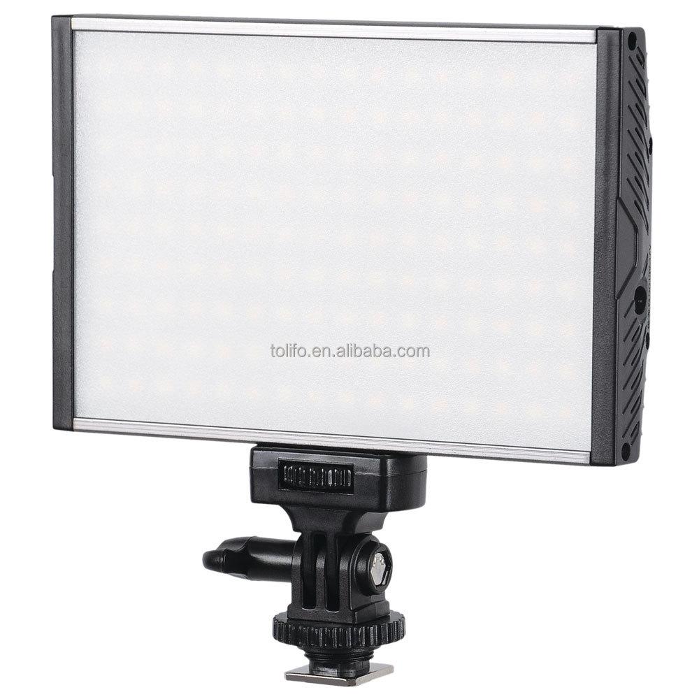 film shooting equipment list pdf