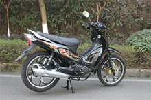 Hot Selling New style 110cc Cheap Chinese Cub Motorcycle For Sale KM110-BT125