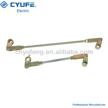 Power distribution cabinet parts from china factory