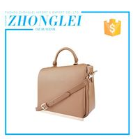Quality Guaranteed Custom Made Cosmetic Lady Parfois Handbag Suppliers China