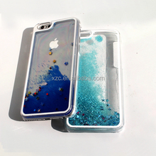 Factory price 3D design pc 3d crystal bling phone case For Apple iPhone 5s,case cover for samsung galaxy star pro s7262