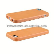 Super thin case for iphone 5g 5s