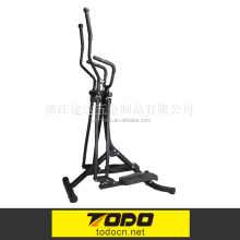 High Quality Home Gym Slim Gym Exercise Air Walker