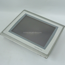 Allen Bradley Flexbile 2711P-T10C22D9P Electronic Bible Touch Screen