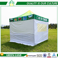New Design Outdoor Printed Canopies Folding Foldable Tent Wholesale Party Tents