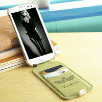 2013 New cell phone elegant design high quality fashion flip leopard leather wallet mobile phone cases for samsung galaxy s3