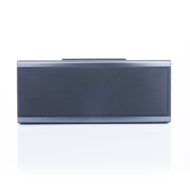 Wholesale Distributors High Quality Bluetooth Speaker Mini Portable Music Bluetooth Speaker
