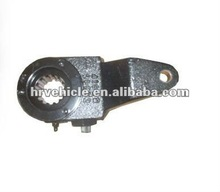 Auto Slack Adjuster for NISSAN