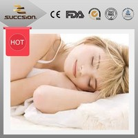 2015 Hot sale product herbal homeopathic sleep remedies patch