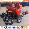 Agricultural farming machine 1 row potato planter seeder price