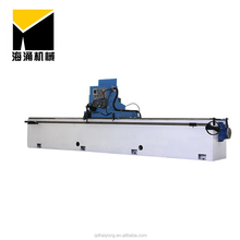 standard knife grinding machine manufacturers