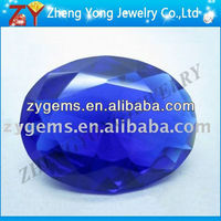 machine cut blue rough sapphire price