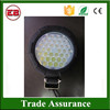 China supplier high quality auto led headlamp for volkswagen jetta fog lamp auto led light