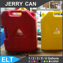 3 Gal 12/14L Portable Generator Fuel Tank Container Manufacturers