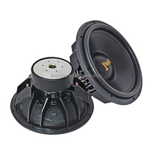 "Made in China for cars with preminum quality subwoofer lines10"" 12"" 15"" car audio copper subwoofers"