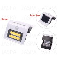 Rechargeable COB led Motion Night Sensor Light
