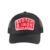 Custom Wholesale Printed Trucker Mesh Cap Embroidery Patch Mesh Trucker Caps