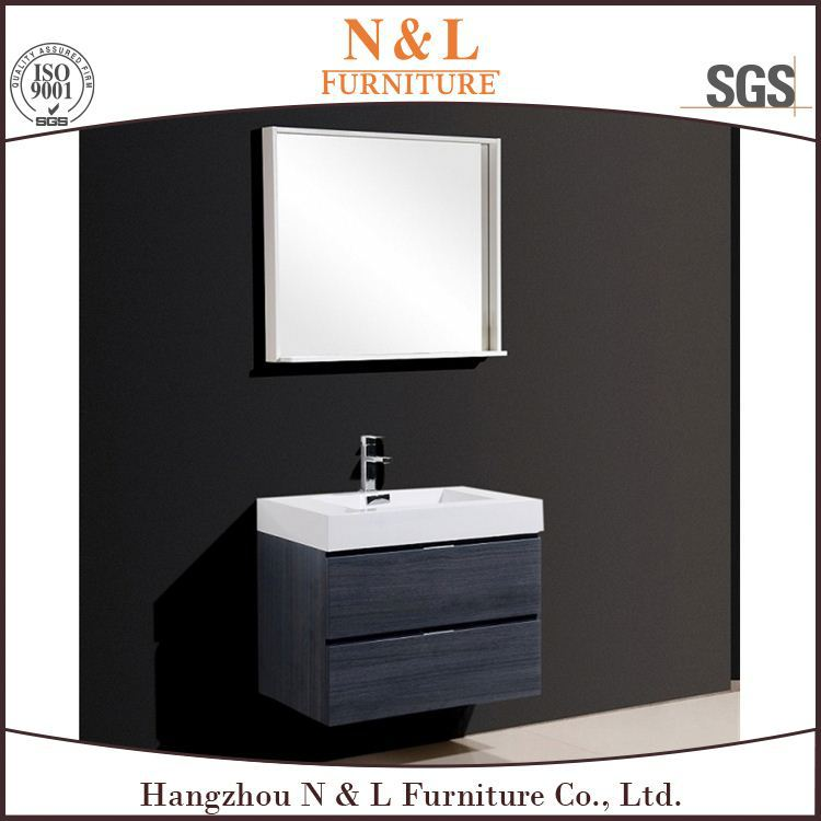 simple ready made bathroom design in modern vanity style vanities vancouver cabinets chennai to finish