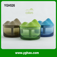 YGH526 Portable Air Innovations Ultrasonic USB Humidifier
