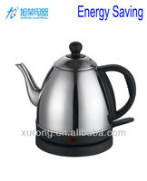 mini electric kettle for home appliance (H12)