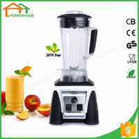 Website Selling commercial blender as seen on tv soup maker national mixer