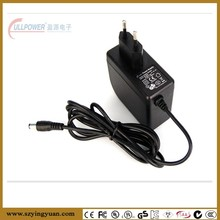 12v 2a power adapter 220v 24v power supply universal power supply for tv with CB CE GS approval
