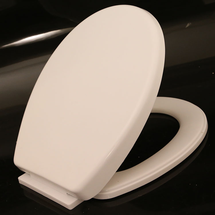 Bathroom Accessories Toilet Seats Fabric Toilet Seat Cover