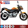 Super sport cheap street bikes 200cc on promotion ZF200CBR