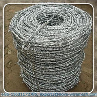 Airport prison barbed wire fence with y post from HeBei Anping factory (Gold Supplier / manufacturer)