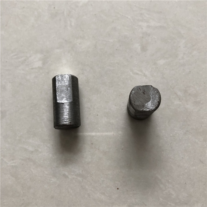 whole in stock shantui bulldozer  pin 175-27-32510
