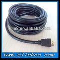 high quality 2k*4k 15m wholesale hdmi cable with gold plated high quality for tv ps2 projector