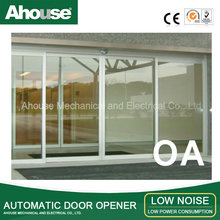 Automatic Doors Door Closer
