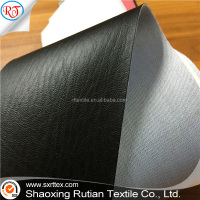Leather Car Seat Cushion PU/PVC Leather 1.0mm