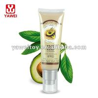 Avocado nourishing%whitening BB cream