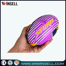 Hot sell promotional mini football toys