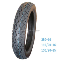 High quality motorcycle tyre and tube 2.25-17 2.50-17 2.50-18