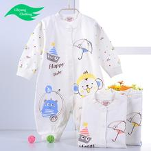 Baby clothes romper wholesale no brand names rompe clothes baby summer romper
