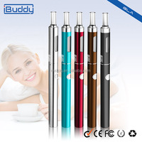 Ali baba new products larger capacity e cigarette 350mAh free samples with free shipping electric cigarette