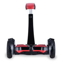 2 wheels powered unicycle smart drifting self balance scooter two wheel brand electric scooter drift style