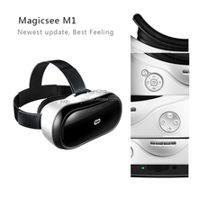 new products vr glasses box vrarle andriod 3d glasses, 3D VR Glasses Headset vrarle 3d vr box