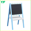 High Quality Wooden Kid Wood Easel