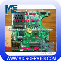 for MSI VR600X MS-10341 laptop motherboard